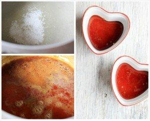 Bí quyết làm bánh flan caramen thơm ngon-hình số-1