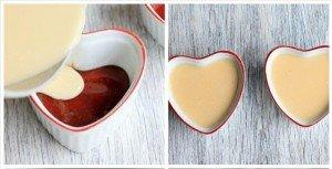 Bí quyết làm bánh flan caramen thơm ngon-hình số-4