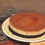 Công thức làm bánh flan gato ngon tuyệt hảo