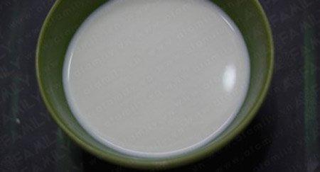 Cách làm bánh flan thạch cà phê thơm ngon-hình số-1