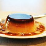 Công thức và cách làm bánh flan Xuân Hồng được bật mí