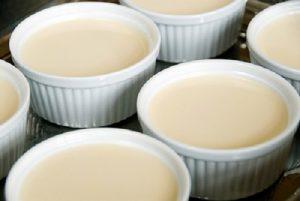 Nguyên nhân làm bánh flan bị rỗ và cách khắc phục như thế nào?-hình số-4