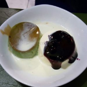Top các quán bánh flan ngon ở Sài Gòn làm điên đảo giới trẻ-hình số-6