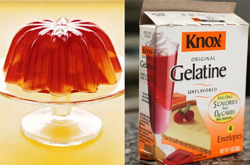 Bột gelatin bán ở đâu tại tphcm đảm bảo về chất lượng?-hình số-3