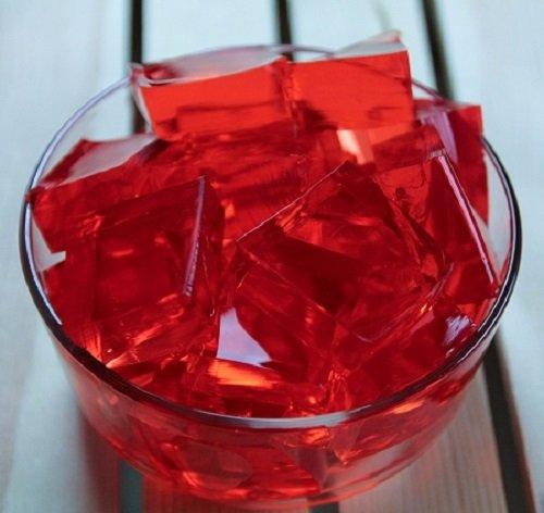 Bột gelatin là gì? Mua ở đâu và có công dụng gì ?-hình số-3