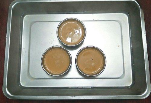 Cách làm bánh caramen cafe siêu mịn, cực thơm ngon-hình số-4