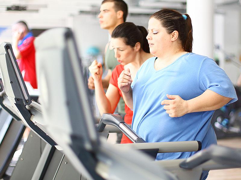 Điều trị bệnh thận mãn tính bằng việc tập thể dục-hình số-1