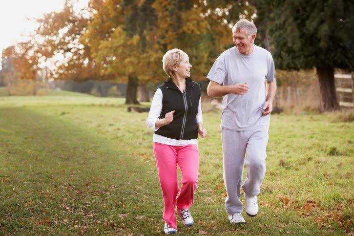 Điều trị bệnh thận mãn tính bằng việc tập thể dục-hình số-2