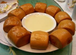 Cách làm bánh bao chay chiên giòn tan-hình số-4