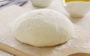 Bí quyết làm bánh bao lá dứa thơm ngon-hình số-3