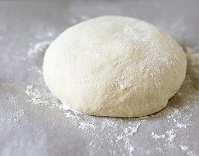 Tự làm bánh bao nhân dừa ngon tuyệt-hình số-1