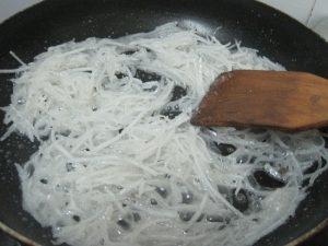 Tự làm bánh bao nhân dừa ngon tuyệt-hình số-2
