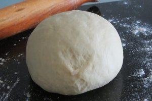 Hướng dẫn làm bánh bao nhân xá xíu thơm ngon-hình số-1