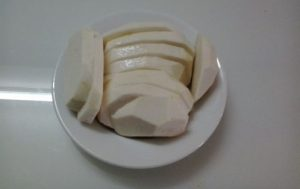 Cách làm bánh khoai môn chiên xù ngon tuyệt hảo-hình số-2