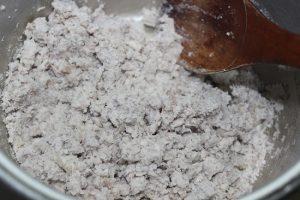 Cách làm bánh khoai môn chiên xù ngon tuyệt hảo-hình số-4