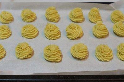 Học làm bánh khoai lang nướng lạ miệng-hình số-2