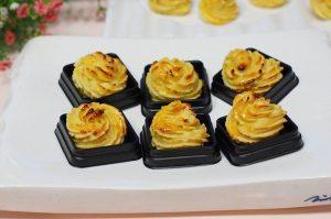 Học làm bánh khoai lang nướng lạ miệng-hình số-5
