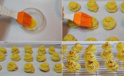 Học làm bánh khoai lang nướng lạ miệng-hình số-3