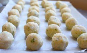 Học làm bánh khoai tây chiên xù ngon hấp dẫn-hình số-2