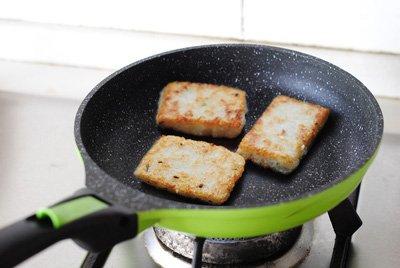 Tự làm bánh gạo chiên cực ngon, cực dễ-hình số-4