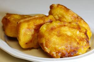 Tự làm bánh chuối ngon hấp dẫn-hình số-5