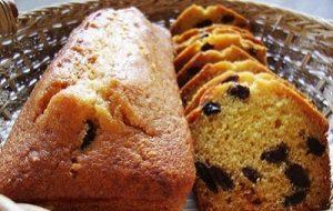 Cách làm bánh bông lan nướng bằng bột mikko-hình số-4