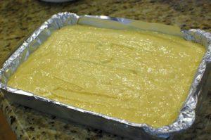 Cách làm bánh bông lan bằng bột mì số 8-hình số-4
