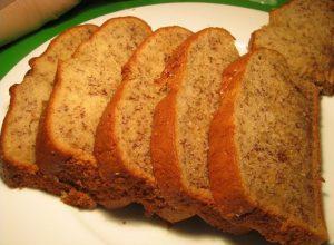 Cách làm bánh bông lan chuối vừa ngon vừa dễ-hình số-5