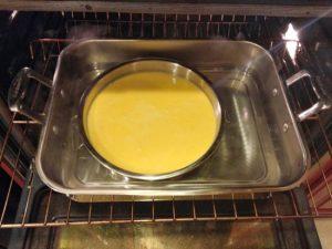 Học làm bánh bông lan nhân sầu riêng thơm ngon khó cưỡng-hình số-5