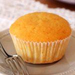 Cách làm bánh bông lan với bột nở đơn giản nhất