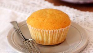 Cách làm bánh bông lan với bột nở đơn giản nhất-hình số-5