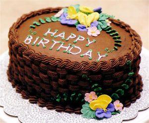Cách làm bánh kem chocolate thơm ngon hấp dẫn-hình số-5