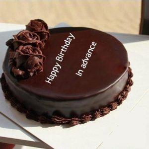 Cách làm bánh kem chocolate thơm ngon hấp dẫn-hình số-7