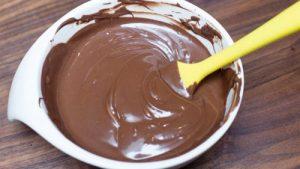 Cách làm bánh kem chocolate thơm ngon hấp dẫn-hình số-1