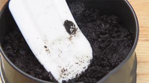Cách làm bánh kem từ bánh quy siêu ngon-hình số-3