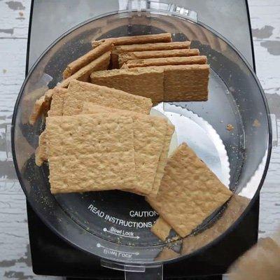 Chia sẻ cách làm bánh su kem kiểu mới-hình số-1