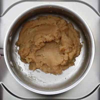Chia sẻ cách làm bánh su kem kiểu mới-hình số-4