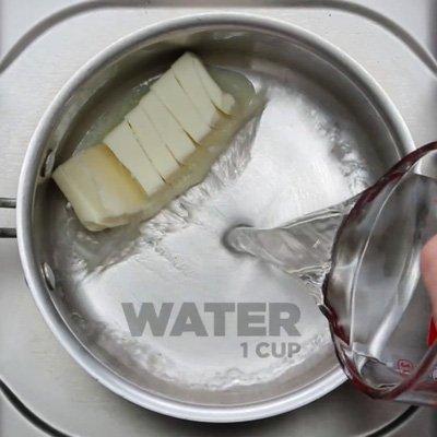 Chia sẻ cách làm bánh su kem kiểu mới-hình số-2
