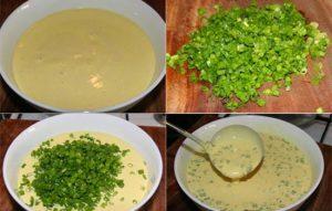 Cách làm bánh xèo từ bột Vĩnh Thuận đơn giản tại nhà-hình số-2