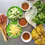 Cách làm nước chấm bánh xèo Đà Nẵng thơm ngon đậm đà