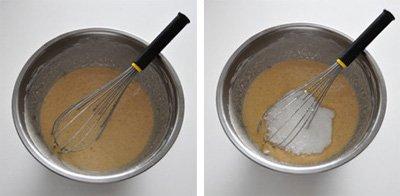 Cách làm bánh cupcake chuối thơm ngon-hình số-2