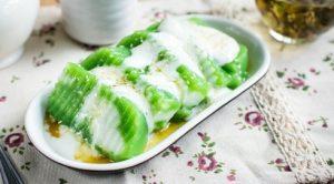 Công thức làm bánh đúc Sài Gòn ngon hấp dẫn-hình số-5