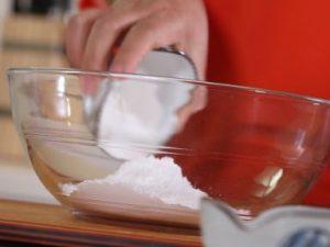 Cách làm bánh trung thu hoa quả cực ngon-hình số-1