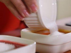 Cách làm bánh trung thu hoa quả cực ngon-hình số-2