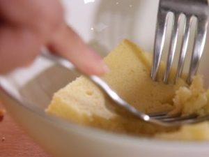 Cách làm bánh trung thu hoa quả cực ngon-hình số-3