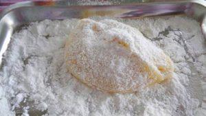 Cách làm bánh trung thu Nhật Bản ngon mát lạnh-hình số-1