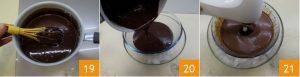 Cách làm bánh gato phủ chocolate hấp dẫn-hình số-7