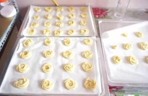 Cách làm bánh quy bơ danisa-hình số-3