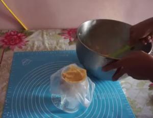 Cách làm bánh quy bơ danisa-hình số-2