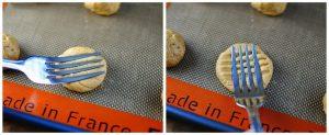 Cách làm quy bơ đậu phộng cực kỳ bổ dưỡng-hình số-3